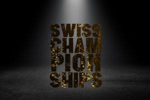 Swiss Championships